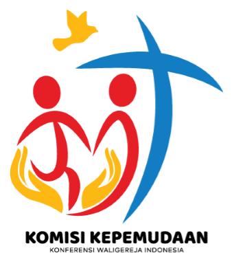 logo omk kwi